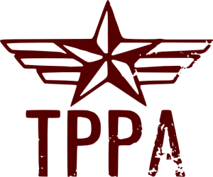 TPPA_VECTOR (lightly distressed)